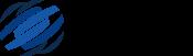 千蠃国际首页