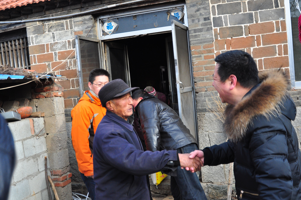 新农村的改造与梦想 -千蠃国际首页_千嬴国际手app下载_千赢游戏官网手机版